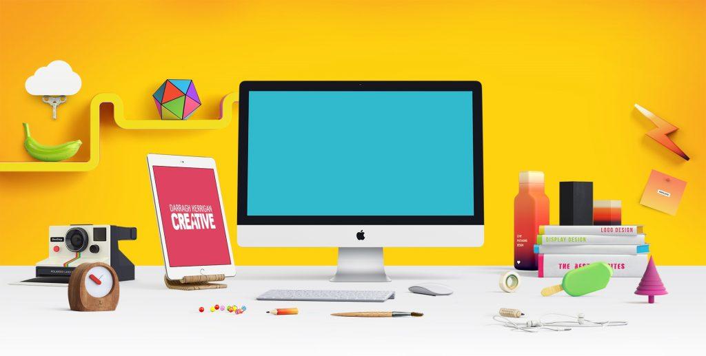 Agence Tunisie webmarketing